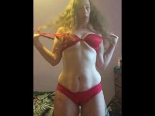 Stripping 1