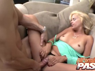 Video 1280248203: payton leigh, busty babe pussy licked, busty babe cock sucking, busty babe butt fucked, busty babe ass fucked, busty babe tit fucks, busty mature pussy licking, busty blonde babe sucks, busty babe sucks big, busty pornstar sucks, busty babe hardcore, busty babe blowjob, busty older blonde, small busty, suck big cock oral, mature dick, hot dick