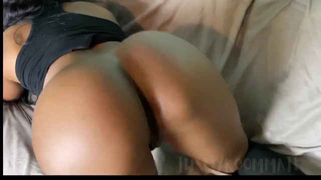Meg ryan naked pic Twerking to meg thee stallion then roommate cums on my ass