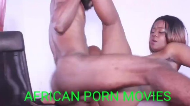 Jodi bean tgp Hardcore office sex