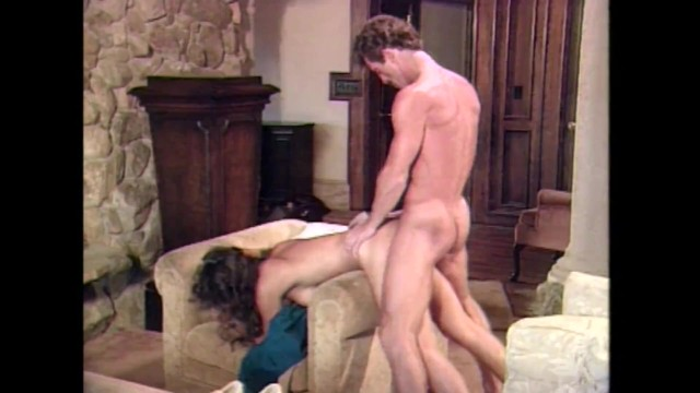 Sheri jt clair porn star Taking his big dick on the couch