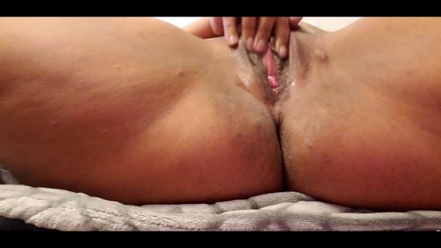Hermaphrodite cumshot videos
