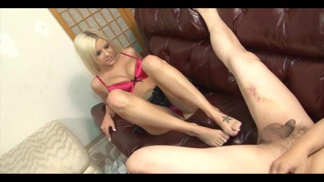 Gor bondage sex slavory Foot torture slavery