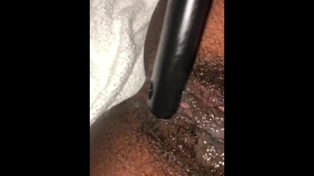Bbw escort los angeles Lonely wet ebony showing preview of kitty