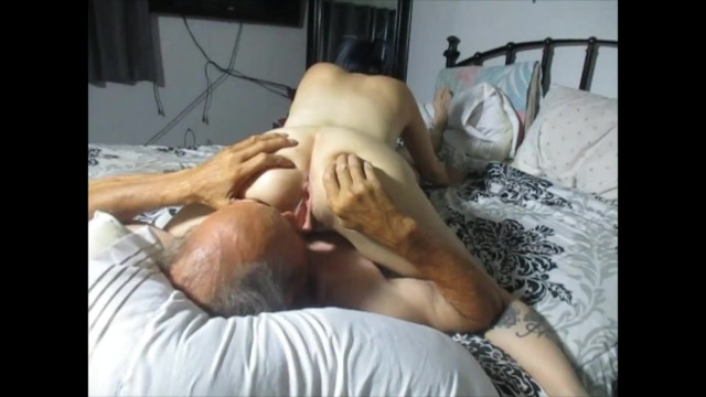 Face down ass up galleries Fingering her during 69 makes her soso horny she bounces up and down on my cock