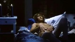 Природная Babe ли Классический порно секс сессия Moment