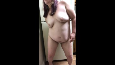 MARIE LEVINE ANAL COMPILATION VIDEO