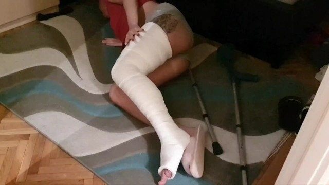Top stories for adults Painful homecoming a cast story