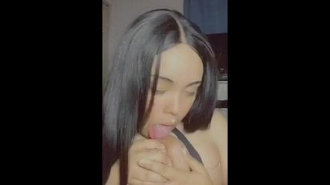 Own woman nipples her sucking Nipples: 6,676