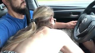 Porn Best - Close Up Blowjob Road-Head Road-Trip Car-Blowjob Driving Close-Up Close-Up-Blowjob Quickie Quickie-Blowjob