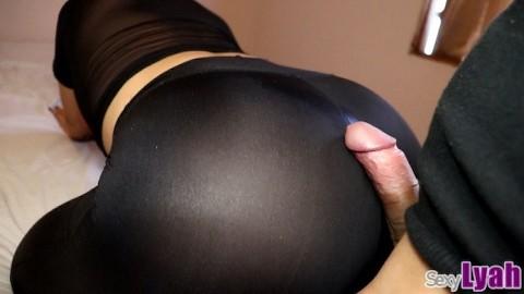 nude wwe sexy babes
