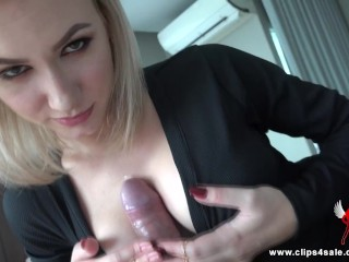 Sweet Obsession by Your Cock
