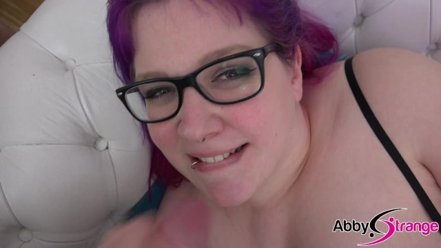 Red head gothic sex Best of abby strange - german gothic bbw group sex, gangbang, creampie