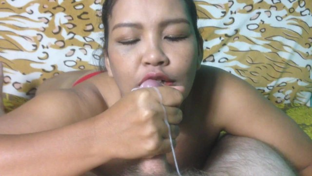 Teen without top on Thai bitch leaves you without top below user request k2sfapping