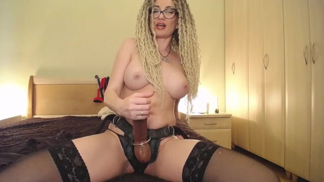 Honda tranny ratios Pretend to be tranny girl with big cock and let you suck it and cum in ur mouth
