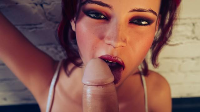 50 mature shaved slutload Cobd 50 - victoria special 01 - pc gameplay hd