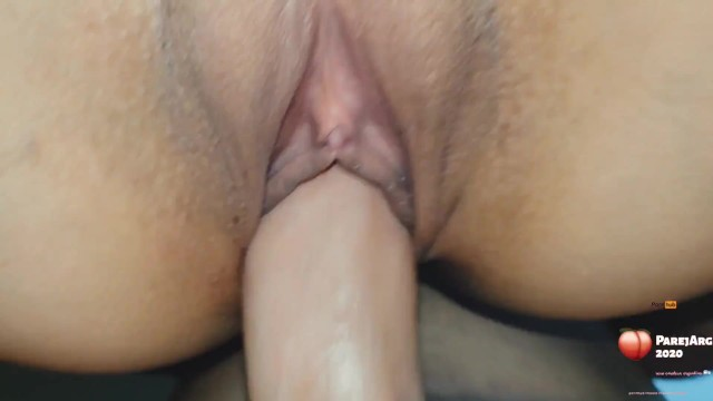 Close-up pussies Close up pussy fuck 4k