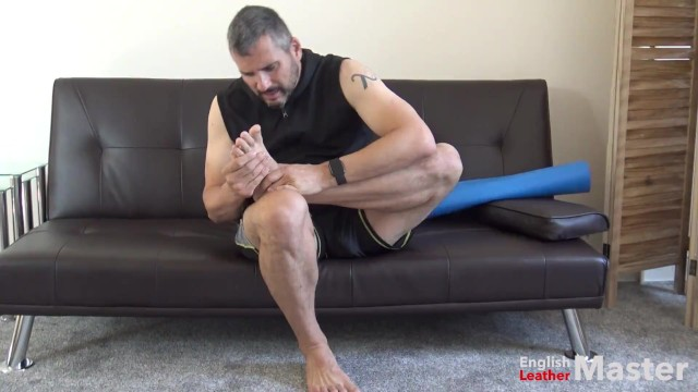 Gay amature picts Sniff deep. my feet. my sweat. my pits - the smell of a real alpha man preview.
