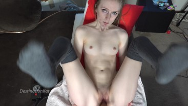 Quick Sex Before Leaving