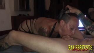 Slut serves her purpose
