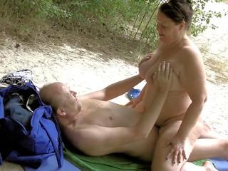 Free Fkk Sex