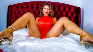 Film Xxx gratuiti - High Heel Studio Stuzzicare Il Feticismo Del Piede Con Il Tacco Alto Sexy Con La Dea Dei