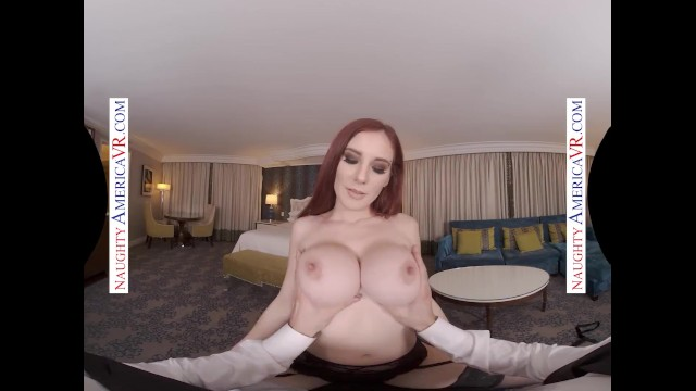 America ass masterpiece naughty Naughty america - lilian stone fucks you in vr