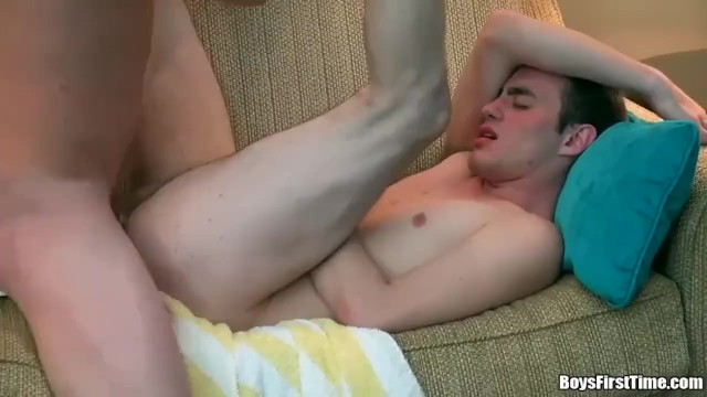 Free twink first time sex stories Reality dudes - two hunks fucks for the first time