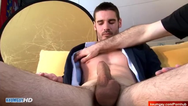 Gay mags porn Why str8 guys do gay porn paul str8 serviced despite of him.