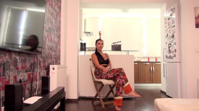 Download 'Film Porno Nou Romanesc Nelly Kent Casting de Stefan Steel' with PornhubDownloader