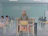 Public Sex Life H - (PT 21) - Teacher's Route