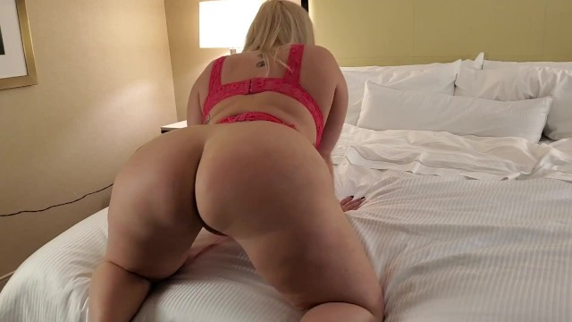 Mz thickness porn Thick pawg mz dani ass worship til fan cums on her juicy booty