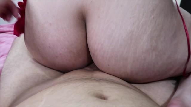 Persian anal