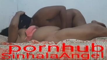 Sinhala kella ta athal eka yanakan hukanawa