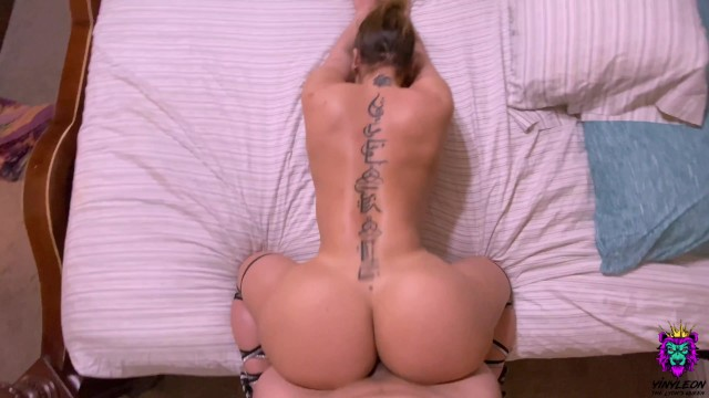 Marta anal queen The greatest anal and pussy doggystyle pov compilation