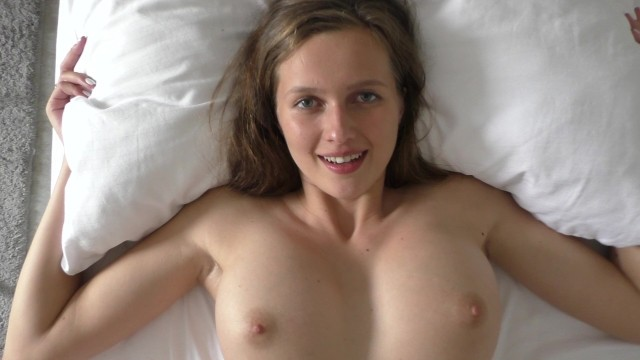Normal penis length Stacy and stefolino in full length video