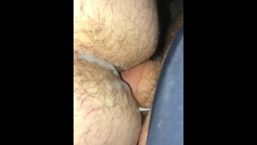 Cum shot compilation from The Playroom. Just cumming cock.