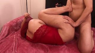 iranian sex ass دختر ایرانی