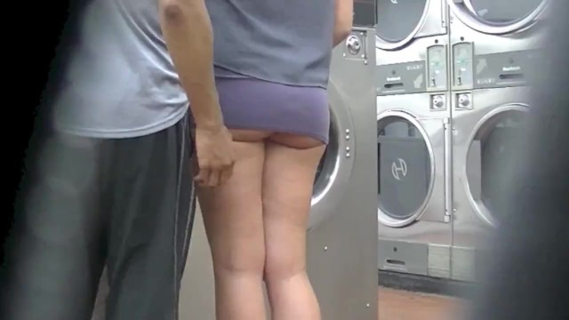 Bloody tampon upskirt Helena price - upskirt flashing a college student while doing my laundry. he grabbed my ass