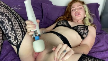 I LUV MY HITACHI