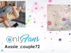 Just an onlyfans banner I made. Do you like it?