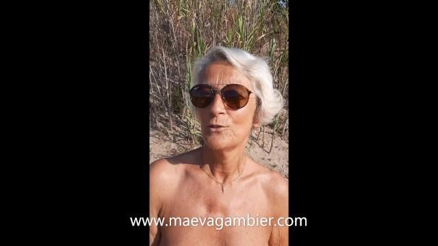 Sigmund freud penis envy bowel movement Envie de mexhiber devant les passants à la plage