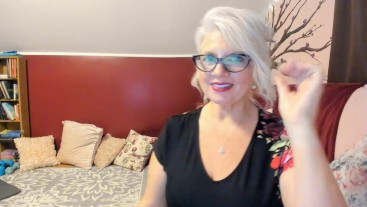 Curvy MILF Rosie: Custom Vid. Mommy Comes Home from Girls Night and Step Son Rob Seduces Her!