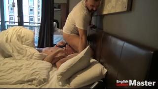 Nejlepší porno - 10 Minut Prdění Na Tváři Mých Chlapců (Včetně Prdů V Ústech