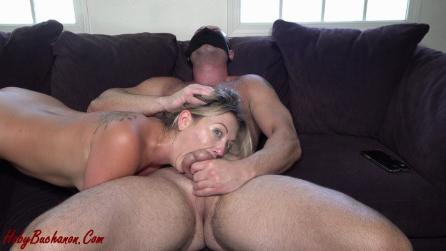 Gay foot sniffing Hot blonde adira allure returns for rough sex, squirting foot worship