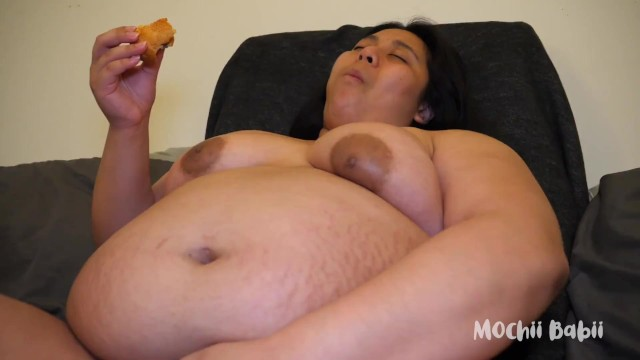 Leanni lei nude Double cheesesteak - nude stuffing