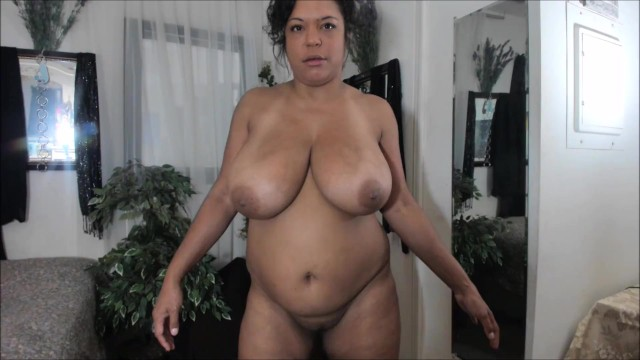 Jenni laird naked Free vid full vid for purchase in modelhub or n fan club