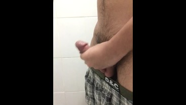 Cumshots Hidden Camera on CR Pinoy Jakol Jerking off Jacking off