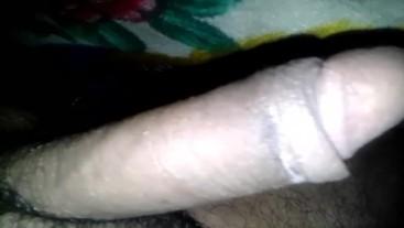 Primera erección del día