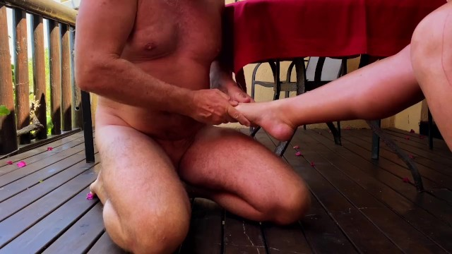 Stearns adult general purpose life vest Dominatrix mistress april - a life at her feet - part one
